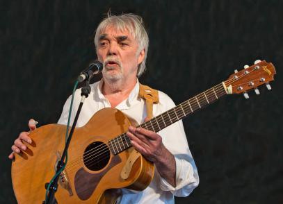 Günter Gall: Lieder, Lyrik, Prosa von Erich Kästner