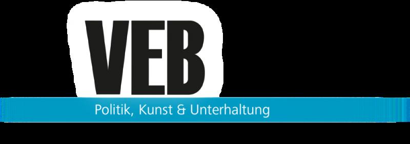 veb-siegen.de